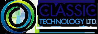 logo copy2