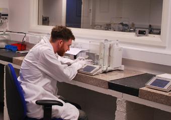 mass_lab