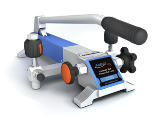 Hand Pumps - Classic Technology